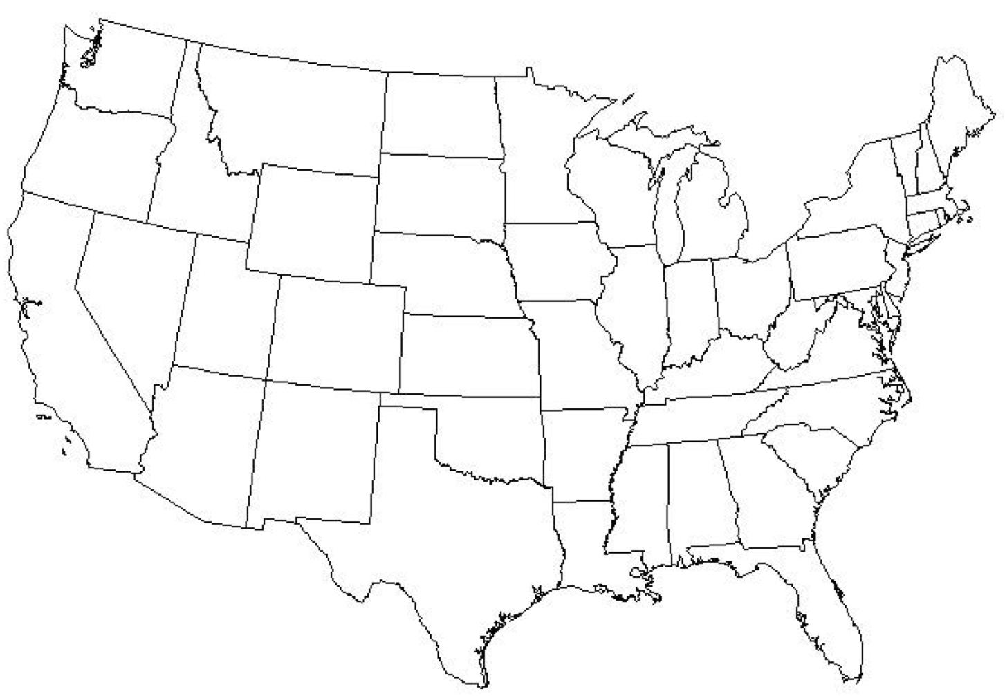 USA States map quiz - USA States quiz map (Northern America ... on map of oceania quiz, map of greece quiz, map of latitude and longitude, us map quiz, states quiz, map of the world quiz, map of asia quiz, map of 50 states, map of middle east quiz, world physical map quiz, map of canada quiz, map of israel quiz, usa geography map quiz, map of middle america quiz, map of venezuela quiz, map of central america quiz, map of north america quiz, map of africa quiz, map of europe quiz, map of countries quiz,